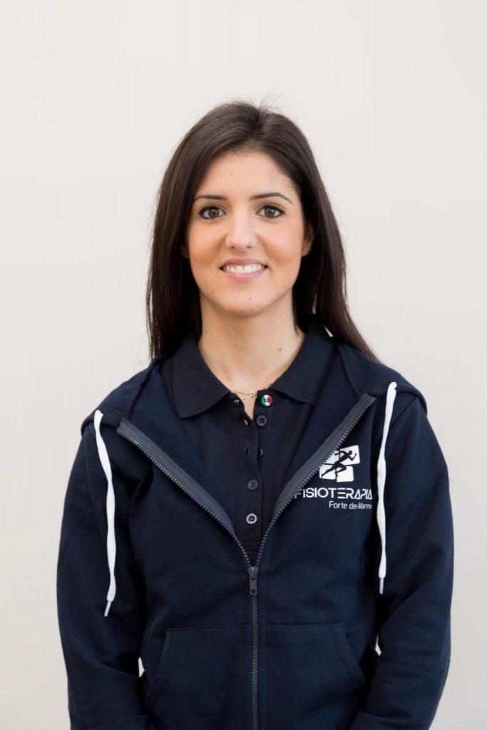 Elisa Bianchetti