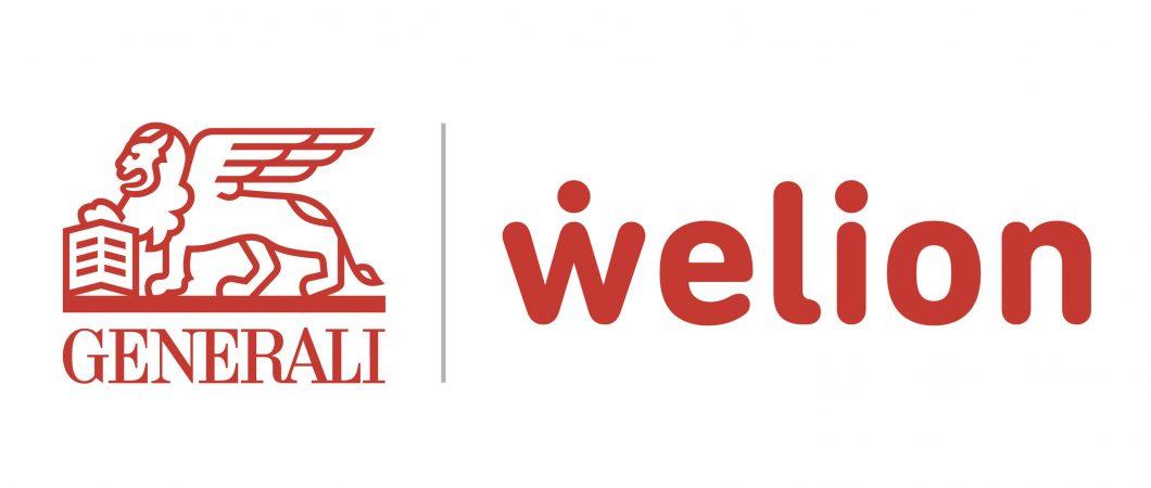 logo_generali_welion